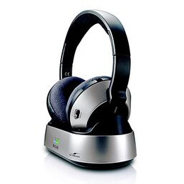 Philips SHC8525 Reviews
