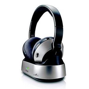 Photo of Philips SHC8525 Headphone