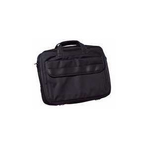 Photo of PC Line LTB01 Laptop Bag