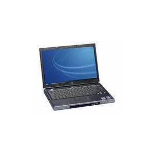 Photo of HP Pavilion DV1588EA Laptop