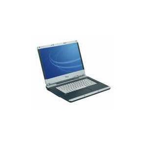 Photo of Fujitsu Siemens Amilo V2055 Laptop