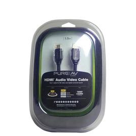BELKIN AV510 VID CABLE Reviews