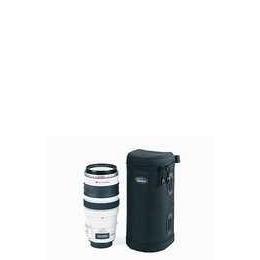Lowepro Uk 2 Lens Reviews