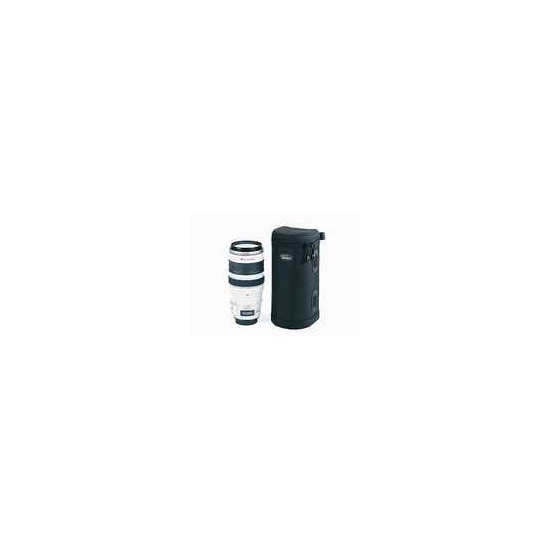 Lowepro Uk 2 Lens