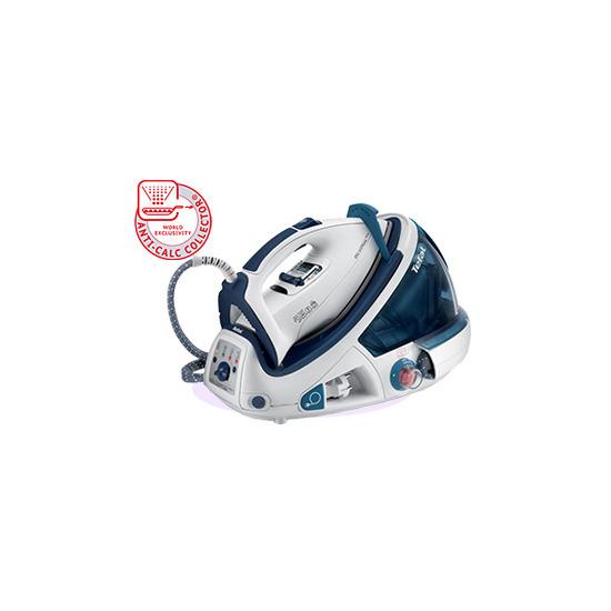 Tefal GV8160 Pro Express Turbo