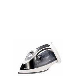 Tefal FV9355G0 Iron Reviews