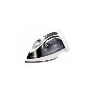 Photo of Tefal FV9355G0 Iron Iron
