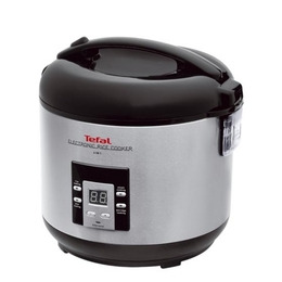 Tefal RK701115 Rice Cooker  Reviews