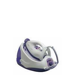 Tefal GV8110G0 Reviews