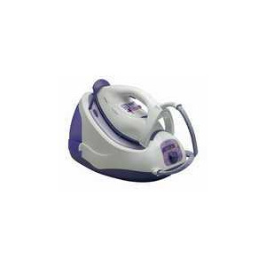 Photo of Tefal GV8110G0 Iron