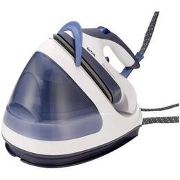Tefal GV8500G0 Iron Reviews