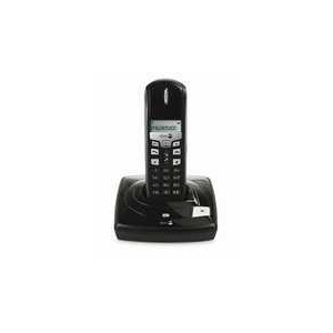 Photo of DORO 615R Landline Phone