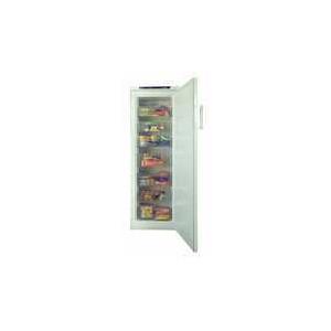 Photo of Frigidaire FRF170FF White Freezer