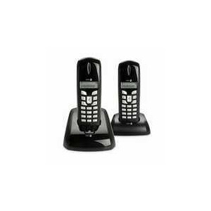 Photo of DORO 610 Landline Phone