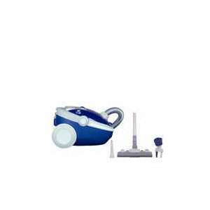 Photo of ELECTROLUX ZUS33830 1800W Vacuum Cleaner