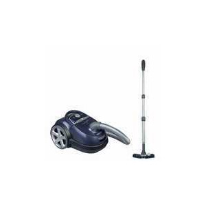 Photo of PHILIPS FC9160HE 912200W Vacuum Cleaner