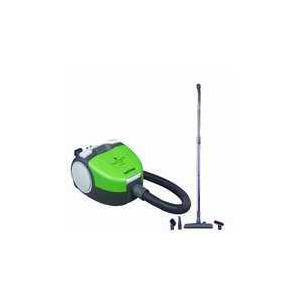 Photo of Philips FC8212 Gemini Vacuum Cleaner