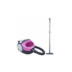 Photo of PHILIPS FC8262 1600W Vacuum Cleaner