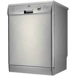 Photo of Zanussi-Electrolux ZDF231S Dishwasher