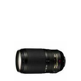 NIKON 70-300MM LENS Reviews