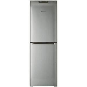 Photo of Hotpoint RF187BG  Fridge Freezer