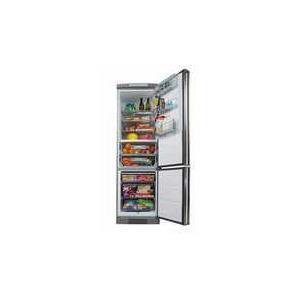 Photo of AEG-Electrolux Santo 86378 Fridge Freezer
