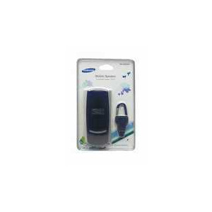 Photo of SAMSUNG YADS200 SPEAKER Mobile Phone Accessory