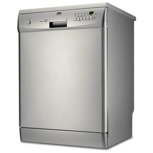 Photo of Zanussi-Electrolux ZDF511 Dishwasher