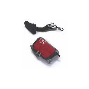 Photo of TUCANO EXPANDEBU RUNDY Camera Case