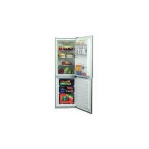 Photo of Baumatic BFC220 Fridge Freezer
