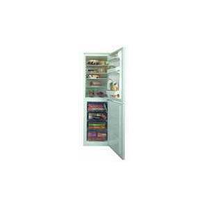 Photo of Zanussi ZRB2530W Fridge Freezer