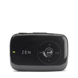 Creative Zen Stone 1GB Reviews