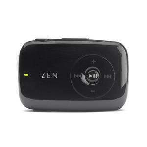 Photo of Creative Zen Stone 1GB MP3 Player