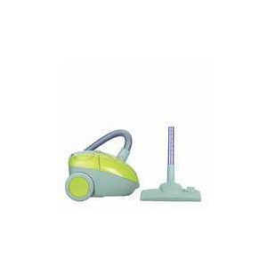Photo of ELECTROLUX Z3420 Vacuum Cleaner
