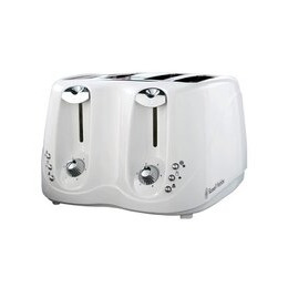 Russell Hobbs 13899 / 14340 Reviews