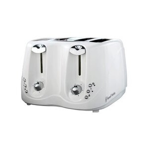 Photo of Russell Hobbs 13899 / 14340 Toaster