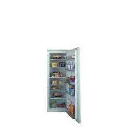 Fridgemast MTLF280 White Reviews