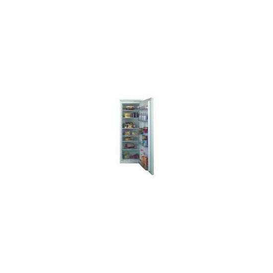 Fridgemast MTLF280 White