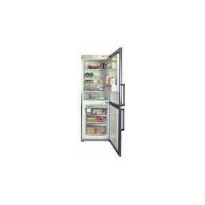 Photo of Siemens KG33NA90  Fridge Freezer