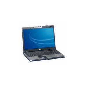 Photo of Acer Aspire 9423WSMI Laptop