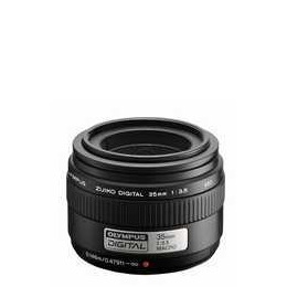 OLYMPUS 35MM MACR O LENS Reviews