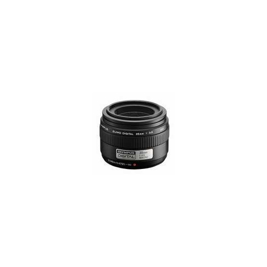 OLYMPUS 35MM MACR O LENS Reviews - Compare Prices and Deals