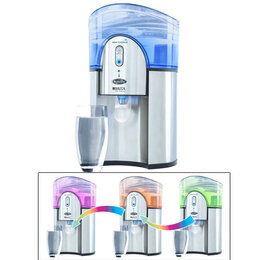 BRITA SPECTRA CHILLER Reviews