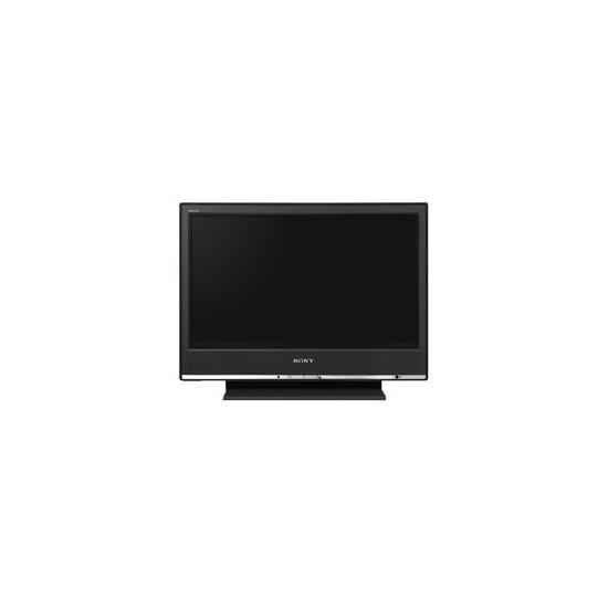 Sony KDL40S3000