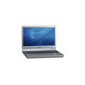 Photo of Philips X67 Laptop