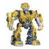 Photo of HASBRO 77148BEAT BUMBLE Toy