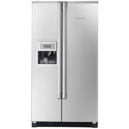 Hotpoint MSZ803DF Reviews