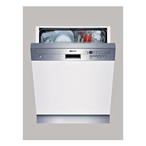 Photo of Neff S44M45N5 Dishwasher