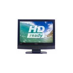 Photo of Goodmans GTVL15W17HDF Television