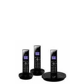 I Dect X3I 3PK Reviews